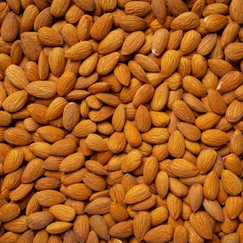 amendoas2